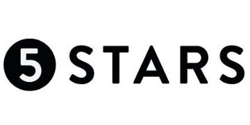 5 Stars GmbH