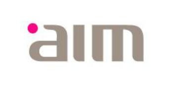 AIM Sport AG