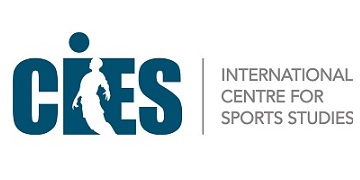 International Centre for Sports Studies (CIES)