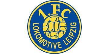1. FC Lokomotive Leipzig e.V.
