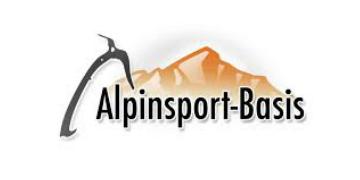 Alpinsport Basis