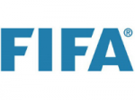 Federation International de Football Association (FIFA)